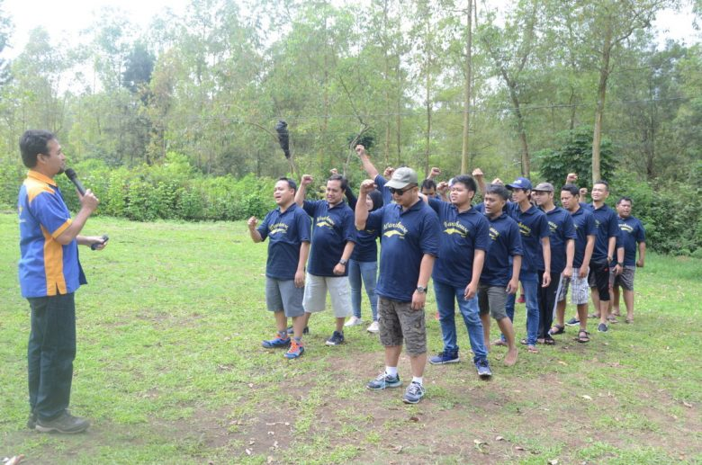 Paintball di Malang - https://allianceforworkers.org/