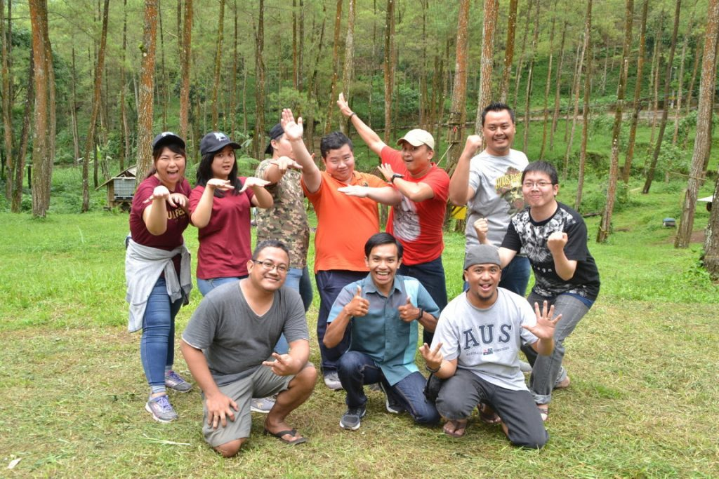 Training Outbound Malang - https://allianceforworkers.org