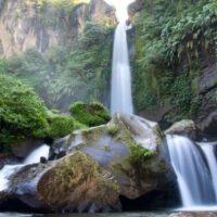 3 Air Terjun Yang Cocok Untuk Outbond Di Malang